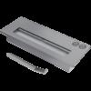 www-akcesoria-biokominki-pojemnik-af-p-tuv-3-960-960-1-0