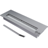 www-akcesoria-biokominki-pojemnik-af-pd-3-960-960-1-0