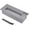 www-akcesoria-biokominki-pojemnik-af-pm-tuv-3-960-960-1-0