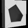 www-biokominek-ball-1-960-960-1-0