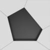 www-biokominek-ball-2-960-960-1-0
