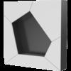 www-biokominek-ball-3-960-960-1-0