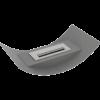 www-biokominek-biomisa-granito-1-960-960-1-0