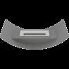 www-biokominek-biomisa-granito-2-960-960-1-0
