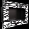 www-biokominek-delta-zebra-1