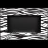 www-biokominek-delta-zebra-2-960-960-1-0