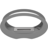 www-biokominek-echo-granito-2-960-960-1-0