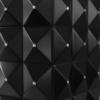 www-biokominek-egzul-black-sv-3-960-960-1-0