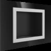 www-biokominek-oscar-czarny-1