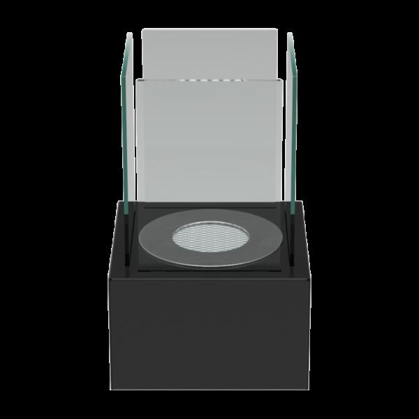 Биокамин Kratki TANGO 1 <br> (3 цвета)
