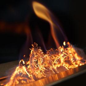 Kratki GLOW FLAME <br>Нить накаливания