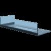 www-akcesoria-biokominki-przeszklenie-delta-l-600-3-960-960-1-0-0