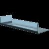 www-akcesoria-biokominki-przeszklenie-delta-l-700-3-960-960-1-0-0
