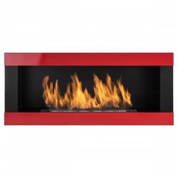 biokominek-nice-house-h-line-czerwony-90x40cm-bezpieczny