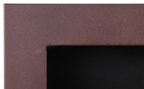 Биокамин NiceHouse <br> 90х40  коричневый
