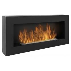 biokominek-nice-house-czarny-box-90x40cm-bezpieczny-certyfikat