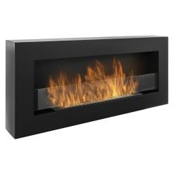 biokominek-nice-house-czarny-box-90x40cm-z-szyba-bezpieczny