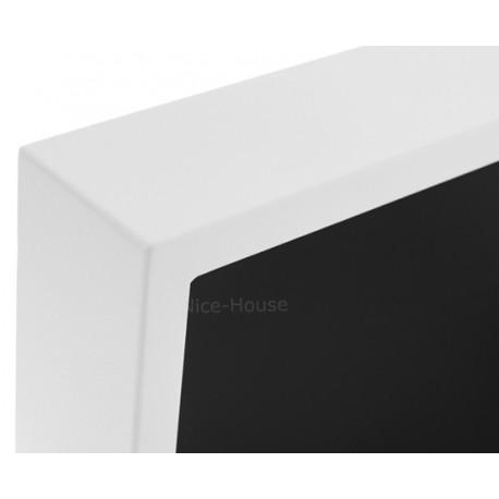 Биокамин NiceHouse  <br> LUNA 60x40