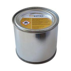 Топливный контейнер для <br> биокамина Smart