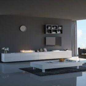 Вставка для мебели  <br> INSERT 1000