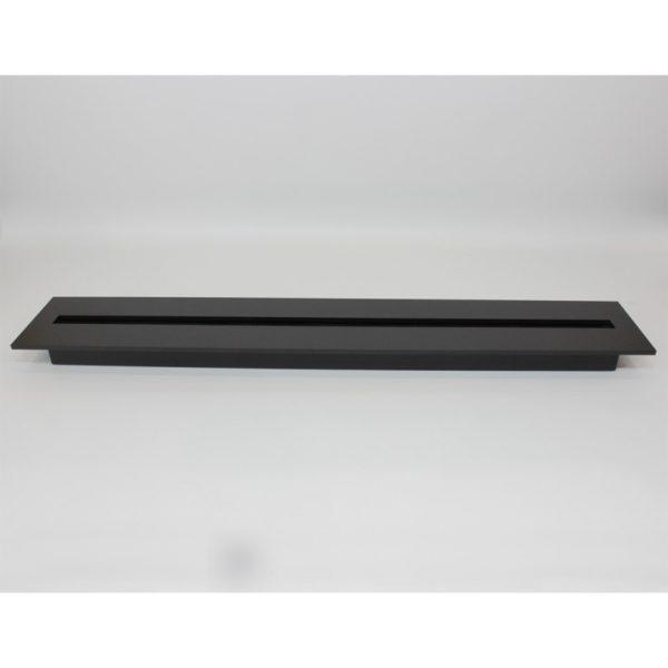 palnik-900-mm-biokominek-1