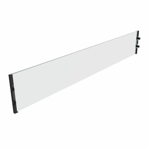 www-akcesoria-biokominki-przeszklenie-delta-flat-960-960-1-0-0